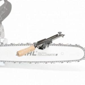 FF1 juhik teritusraam viil hoidjale 4,0mm