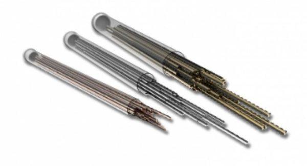 Trimmitamiil Precut XL 3mm x190mm 48 tk pakis Durocut 20-2 trimmipeale