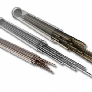 Trimmitamiil Precut XXL 4mm x220mm 48 tk pakis Durocut 40-4 trimmipeale