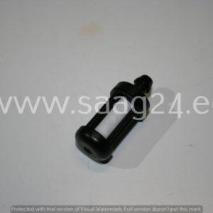 Kütusefilter MS171-211