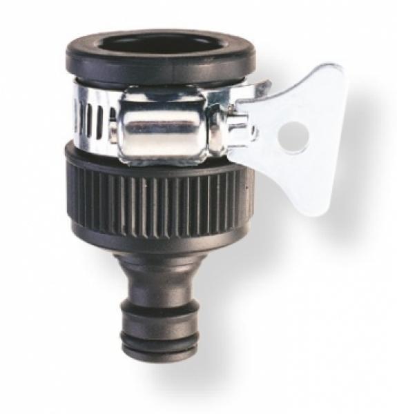 Kraaniliide klambriga 12-18mm kraanile