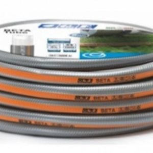 "Veevoolik BETA 15mm (5/8"") 25m"