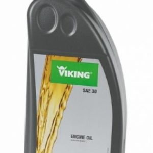 VIKING 1,4 L SAE 30API SJ/CF