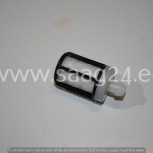 Kütusefilter MS261