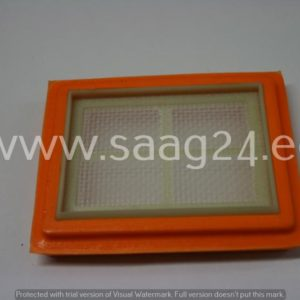 Õhufilter FS400