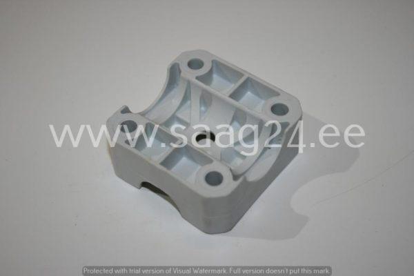 Käepideme kinnitusklamber FS55