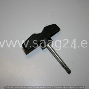 Liblik-kinnituskruvi FS90