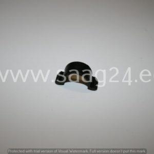 Klamber gaasitrossile FS400