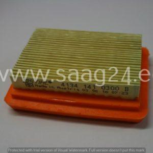 Õhufilter FS300