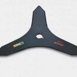 Kolmiknuga 350mm FS490/550/560