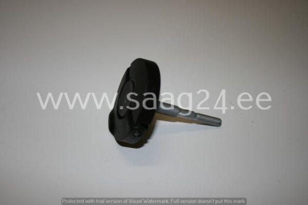 Käepideme klambrite kinnitus kergpolt FS260C