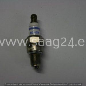 Küünal STIHL Special USR 7 AC