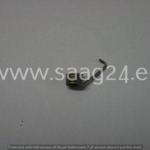 Küünlapiibu vedru MS170-660 (v.a171