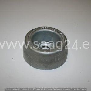 Mutrikaitse FS310