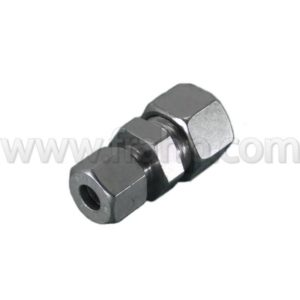 Double Connector RD (UDAR) 22L 18L
