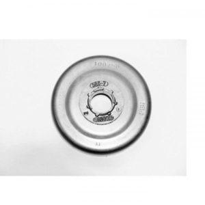 Siduri trummel Oregon H.254 (uus mudel)