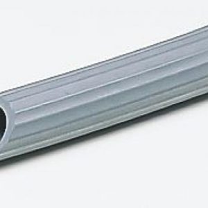 Nurgaga kummiotsak 185mm SE62- 122