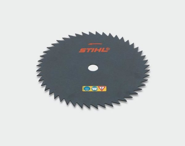 Saeketas MZ 200-80 FS56/70/87/90/100/130/250