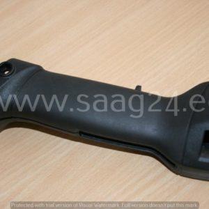 Kontrollkäepideme katted FS260-FS490 v.a FS400