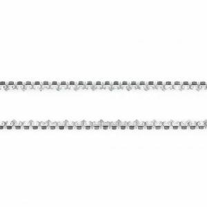 Teemantkett 36 GBM betoonilõikurile GS 461