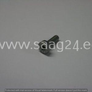 Kruvi IS-M5x16-12.9