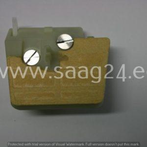Õhufilter MS260