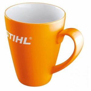 Kohvikruus STIHL