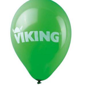Õhupall VIKING