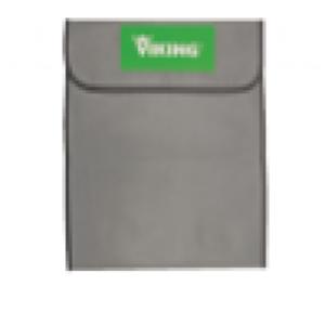 Kasutusjuhendite kott VIKING