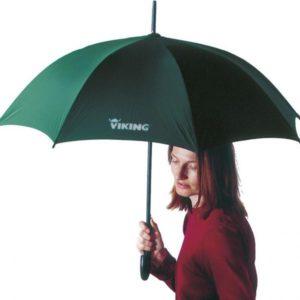 Vihmavari VIKING