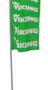 Lipp VIKING 150x360 6xViking logo