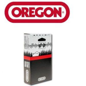 Saekett 12″ ,3/8″ 1,1 Oregon