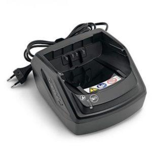 Akulaadija AL 101 Compact