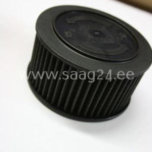 Õhufilter MS261,362 HD-2 (vana kood 11411201604)