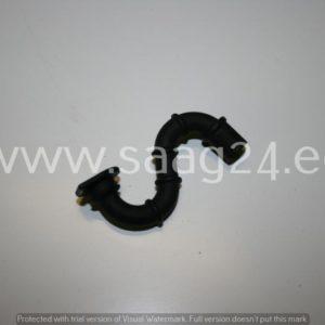 Kütusevoolik alumine MS231