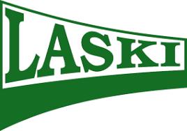 LASKI -pargihooldus-ja haljastustehnika
