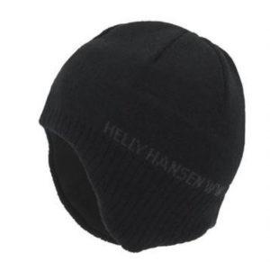Helly Hansen kõrvadega talvemüts