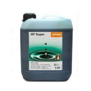 Seguõli STIHL HP Super 10L