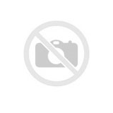 Juhtplaat .325 1,5 38 cm/15″ (laminate), ECHO
